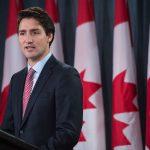 استجواب رئيس وزراء كندا بشأن عطلة في جزر البهاما