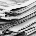 الاحتجاب والصفحات البيضاء.. الصحافة المصرية وإن غضبت