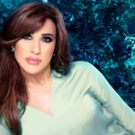 الأردن.. مروان خوري ونجوى كرم بمهرجان الفحيص