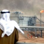 فيديو| السعودية أقل الخاسرين في «أوبك» للنفط