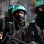قلق أممي من نية حماس تنفيذ عدد من أحكام الإعدام في غزة
