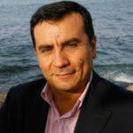 «النهضة» التونسية وتحولاتها.. دمقرطة إسلامية جديدة أم منظور جديد للشرعية التقليدية؟