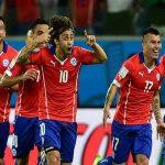 «تشيلي» تبدأ محاولة لتسجيل رقم قياسي بإقامة مباراة لمدة 120 ساعة