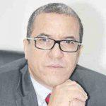خالد الحري يكتب: «منطق الابتزاز» ليس جديدا على السياسة الأمريكية
