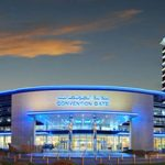 فيديو| جولة في مركز دبي التجاري العالمي