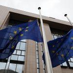 30 شخصية عالمية توقع على بيان «أوروبا الجديدة» بعد استفتاء بريطانيا