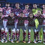 شوطان إضافيان يحددان الفائز في مباراة كرواتيا والبرتغال بـ«يورو 2016»