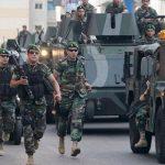 الجيش اللبناني يحبط هجومين إرهابيين على موقع سياحي