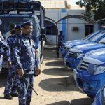 الإفراج عن المصريين المتهمين بتسريب امتحانات الثانوية في السودان