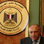 الخارجية المصريةتستخرج شهادات الوفاة الخاصة بضحايا الطائرة الإثيوبية
