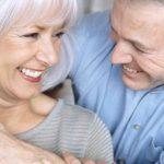 الزواج يقلل فرص الإصابة بالخرف