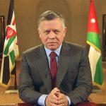 الملك عبد الله يفتتح رسميا المنتدى الاقتصادي العالمي