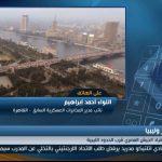 فيديو| تفاصيل مقتل 6 عسكريين مصريين على الحدود مع ليبيا