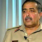 الجيش الليبي يدعو المدنيين إلى تسليم الأسلحة الثقيلة