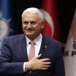 فيديو| بن علي يلدريم: 36 قتيلا جراء هجمات مطار أتاتورك