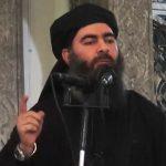 مرصد الإفتاء يكشف مؤشرات انقلاب داعش الداخلي على البغدادي