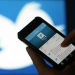 «تويتر» يتيح لرواده مشاركة فيديوهات لـ10 دقائق كاملة