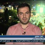 فيديو| باحث سياسي: لن تغير موقف تركيا من الأزمة السورية قريبا