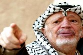 قطر تثير غضب الفلسطينيين بالاستحواذ على معلم تاريخي من عهد عرفات