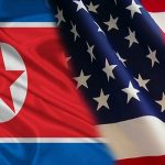 أمريكا تفرض عقوبات على 7 أشخاص في كوريا الشمالية