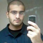 دفن منفذ هجوم الملهى الليلي في فلوريدا بمقابر مسلمين