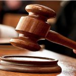 إحالة قانون «النقابات العمالية» في مصر للمحكمة الدستورية
