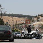 محكمة أمن الدولة الأردنية تقضي بإعدام منفذ هجوم البقعة