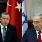 تركيا وإسرائيل تتفقان رسميا على تطبيع العلاقات
