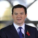 بريطانيا تتجه لرفع الضرائب وخفض الإنفاق بعد الخروج من الاتحاد الأوروبي