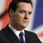 وزير المالية البريطاني: اقتصادنا قادر على مواجهة مزيد من التقلبات