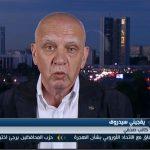 فيديو| روسيا تقبل الاعتذار التركي بشروط إضافية.. أبرزها الموقف من سوريا
