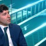 فيديو| صحفي تركي: العلاقات التجارية مع إسرائيل لم تتوقف