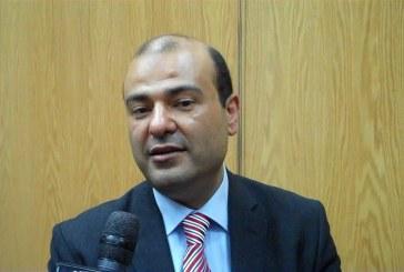 تعديل وزاري في مصر عقب استقالة وزير التموين