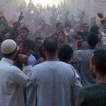 النيابة تطعن على إخلاء سبيل 8 متهمين في أحداث «فتنة الكرم» بصعيد مصر