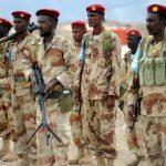 مقتل 100 في اشتباكات على الحدود بين منطقتين في إثيوبيا