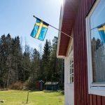 السويد.. البلد الأكثر إنسانية حول العالم