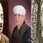 حكايات رمضانية  الإنشاد الديني في مصر من الفاطميين إلى عهد الدولة الحديثة