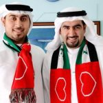حكايات رمضانية| الإنشاد الديني في الإمارات.. «المالد» فن تتوارثه الأجيال