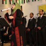 حكايات رمضانية  الإنشاد الديني في الأردن.. قبلة الباحثين عن «الحفل الشرعي»