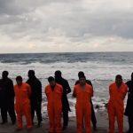 أنباء عن اختطاف 7 مصريين في طرابلس