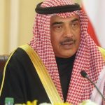 وزير كويتي ينفي التوصل إلى اتفاق لمنح «البدون» جنسية جزر القمر