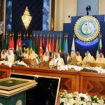 منظمة التعاون الإسلامي تعقد اجتماعا طارئا اليوم لبحث الأخطار المحدقة بالقدس