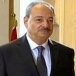 تحقيقات موسعة في مقتل قس مصري بالعريش
