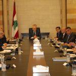 فيديو| صحفي لبناني: الحكومة عاجزة عن إدارة شؤون البلاد واستقالتها ليست حلا