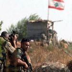 فيديو| سلسلة اجتماعات عن التفجيرات الانتحارية في «القاع» اللبنانية