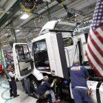 كاليفورنيا تتفوق على فرنسا كأكبر سادس اقتصاد في العالم