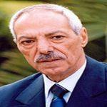 طلال سلمان يكتب: عن الاستفتاء البريطاني بعيون عربية
