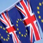 تايم لاين| أبرز مراحل علاقة بريطانيا بالاتحاد الأوروبي