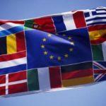 إنفوجرافيك  القارة العجوز تتفكك.. من يتبع بريطانيا في الخروج من الاتحاد الأوروبي