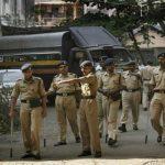 مقتل 15 شخصا عند طرد اتباع طائفة كانوا يحتلون حديقة في الهند